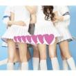 しょこたん▽でんぱ組 PUNCH LINE!(藤咲彩音・妄想パンチラボイス付きver.)