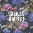 Galileo Galilei 嵐のあとで