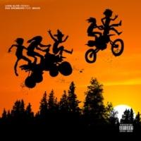 レイ・シュリマー/ミーゴス Look Alive (feat.ミーゴス) [Remix]