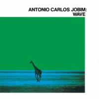 アントニオ・カルロス・ジョビン Wave