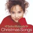 松田 聖子 Seiko Matsuda Christmas Songs