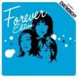 チャットモンチー 橙 (Forever Edition)