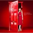 西野 カナ Secret Collection ~RED~