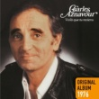 Charles Aznavour Tes yeux mes yeux [Remastered 2014]