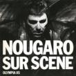 Claude Nougaro L'accordéoniste [Live à l'Olympia / 1985]