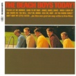 The Beach Boys 踊ろよベイビー [Mono]