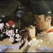 Hideki Togi 荒城の月