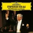 Wiener Philharmoniker Symphony No.5 In C Minor, Op.67: 交響曲 第5番 ハ短調 作品67《運命》 第3楽章: Allegro [Live]