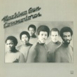 Commodores I FEEL SANCTIFIED - SINGLE VERSION