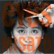 渡辺 美里 eyes -30th Anniversary Edition-