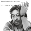 Serge Gainsbourg Overseas Telegram