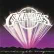 Commodores Still