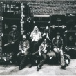 The Allman Brothers Band アトランタの暑い日 [Live At The Fillmore East/1971]