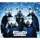 MAN WITH A MISSION Memories