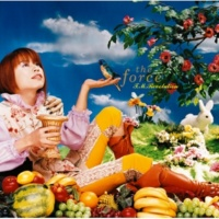 T.M.Revolution WILD RUSH (Album mix)