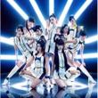 東京パフォーマンスドール  (2014~) TIME