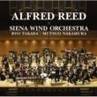 Siena Wind Orchestra