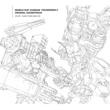 オリジナル・サウンドトラック オリジナル・サウンドトラック「機動戦士ガンダム サンダーボルト」/菊地成孔