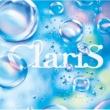 ClariS Gravity
