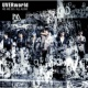 UVERworld WE ARE GO/ALL ALONE (Complete Edition)
