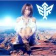 藍井エイル 翼 -Instrumental-