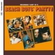 The Beach Boys デヴォーテッド・トゥ・ユー [2012 Stereo Mix]