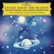 ボストン交響楽団/ウィリアム・スタインバーグ 組曲《惑星》 作品32: 第5曲: 土星-老年をもたらすもの