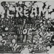 Cream Crossroads [Live]