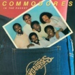 Commodores Why You Wanna Try Me