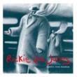 リッキー・リー・ジョーンズ スチュワートのコート