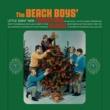ビーチ・ボーイズ Christmas Day [1991 Remix]