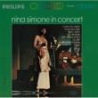 Nina Simone Don't Smoke In Bed [Live In New York/1964]