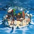 ビーチ・ボーイズ ゴーイン・オン [24-Bit Remastered 00; 2000 Digital Remaster]