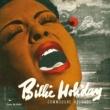 Billie Holiday 奇妙な果実