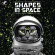 Hot 8 Brass Band Shapes In Space (Compiled By Robert Luis)