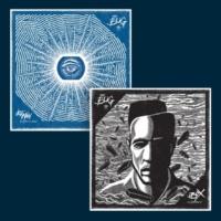 The Bug Iceman (feat. Riko Dan)