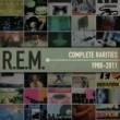 R.E.M. At My Most Beautiful [Radio Remix]