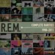 R.E.M. Complete Rarities 1988-2011