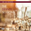 James Morrison ABC Jazz Presents: The Dinner Sessions