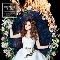 Hysteric Lolita Cry No More