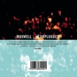 MAXWELL ディス・ウーマンズ・ワーク (Live from MTV Unplugged)