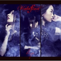 Kalafina blaze ~instrumental~