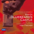 László Polgár/Ildiko Komlosi/Budapest Festival Orchestra/Iván Fischer Bartók: Bluebeard's Castle, Sz. 48 (Op.11) - original version - Prologue