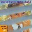 Charles Aznavour J'ai vécu