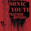 Sonic Youth Rats