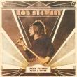 Rod Stewart (Find A) Reason To Believe