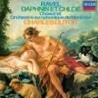 Orchestre Symphonique de Montréal/Charles Dutoit Ravel: Daphnis et Chloé, M. 57 / Première partie - Scène - Danse générale