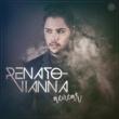 Renato Vianna Açúcar - EP