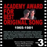 ブラノン・ストリングス・オーケストラ 追憶(映画「追憶から)