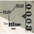 THE BLUE HEARTS メリーゴーランド(デジタル・リマスター・バージョン)